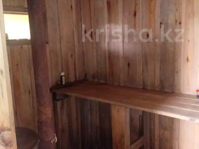 Дача с участком в 8 сот., Подгорная за 2.7 млн 〒 в Кокшетау — фото 7