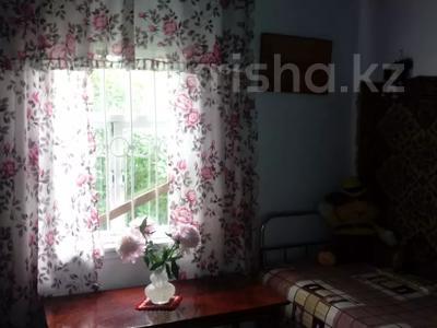Дача с участком в 8 сот., Подгорная за 2.7 млн 〒 в Кокшетау — фото 13