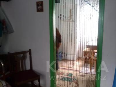 Дача с участком в 8 сот., Подгорная за 2.7 млн 〒 в Кокшетау — фото 14