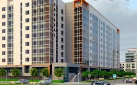 2-комнатная квартира, 60 м², 9/10 этаж, улица Таттимбета 10/14 за 20.5 млн 〒 в Караганде, Казыбек би р-н