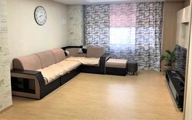 3-комнатная квартира, 90 м², 5/22 этаж помесячно, проспект Рахимжана Кошкарбаева 8 за 300 000 〒 в Нур-Султане (Астана), Алматы р-н