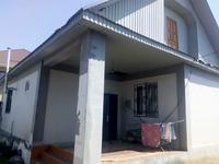2-комнатный дом, 88 м², 5 сот.