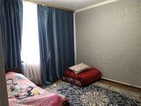 5-комнатный дом, 100 м², 8 сот., мкр Калкаман-2 за 42 млн 〒 в Алматы, Наурызбайский р-н