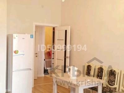 1-комнатная квартира, 63 м², 2/12 этаж, 17-й мкр, 17 мкр 7 за 19.5 млн 〒 в Актау, 17-й мкр — фото 3