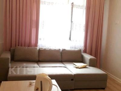 1-комнатная квартира, 63 м², 2/12 этаж, 17-й мкр, 17 мкр 7 за 19.5 млн 〒 в Актау, 17-й мкр — фото 4