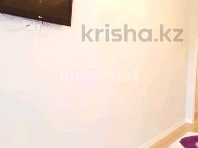 1-комнатная квартира, 63 м², 2/12 этаж, 17-й мкр, 17 мкр 7 за 19.5 млн 〒 в Актау, 17-й мкр — фото 8