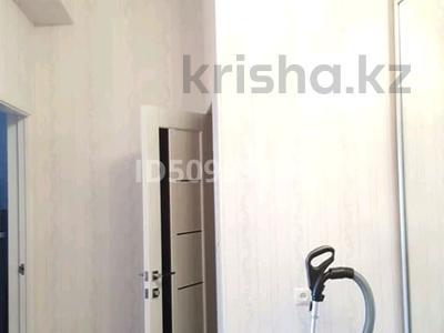 1-комнатная квартира, 63 м², 2/12 этаж, 17-й мкр, 17 мкр 7 за 19.5 млн 〒 в Актау, 17-й мкр — фото 9