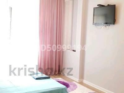 1-комнатная квартира, 63 м², 2/12 этаж, 17-й мкр, 17 мкр 7 за 19.5 млн 〒 в Актау, 17-й мкр — фото 10