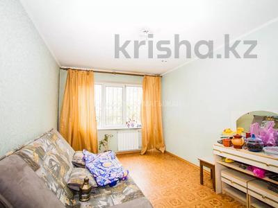 3-комнатная квартира, 62 м², 1/5 этаж, мкр Алмагуль, Жарокова — Ходжанова за 21.5 млн 〒 в Алматы, Бостандыкский р-н — фото 18