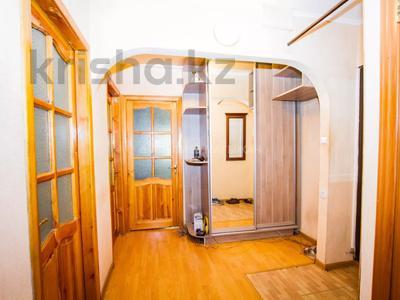 3-комнатная квартира, 62 м², 1/5 этаж, мкр Алмагуль, Жарокова — Ходжанова за 21.5 млн 〒 в Алматы, Бостандыкский р-н — фото 7