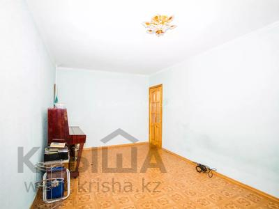 3-комнатная квартира, 62 м², 1/5 этаж, мкр Алмагуль, Жарокова — Ходжанова за 21.5 млн 〒 в Алматы, Бостандыкский р-н — фото 9