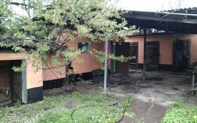 2-комнатный дом, 30 м², 4 сот., мкр Алгабас, Аксайская 130 за 13.5 млн 〒 в Алматы, Алатауский р-н
