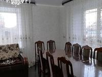 5-комнатный дом посуточно, 200 м², 10 сот.