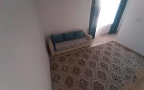 2-комнатная квартира, 61.5 м², 3/3 этаж, мкр Майкудук, Сахалин Тельмана 1/2 за 15.9 млн 〒 в Караганде, Октябрьский р-н