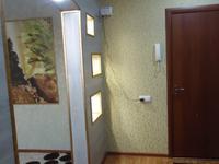 1-комнатная квартира, 41 м², 10/12 этаж посуточно