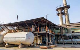 Завод 80 соток, Капал батыра за 280 млн 〒 в Шымкенте, Енбекшинский р-н