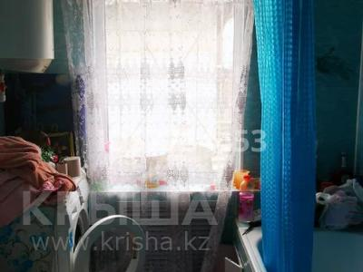 4-комнатный дом, 86 м², 4 сот., Ауэзова 88 — Партизанская за 15 млн 〒 в Петропавловске — фото 11