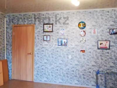 4-комнатный дом, 86 м², 4 сот., Ауэзова 88 — Партизанская за 15 млн 〒 в Петропавловске — фото 12