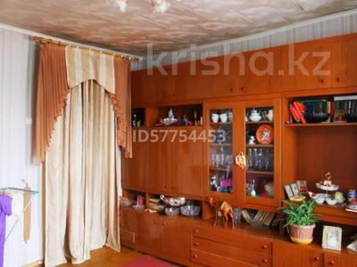 4-комнатный дом, 86 м², 4 сот., Ауэзова 88 — Партизанская за 15 млн 〒 в Петропавловске — фото 13
