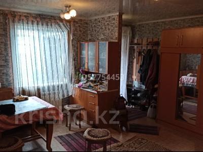 4-комнатный дом, 86 м², 4 сот., Ауэзова 88 — Партизанская за 15 млн 〒 в Петропавловске — фото 3