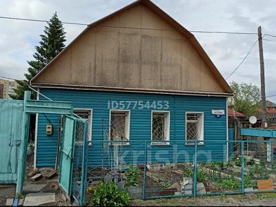 4-комнатный дом, 86 м², 4 сот., Ауэзова 88 — Партизанская за 15 млн 〒 в Петропавловске — фото 4