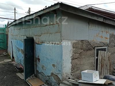 4-комнатный дом, 86 м², 4 сот., Ауэзова 88 — Партизанская за 15 млн 〒 в Петропавловске — фото 6