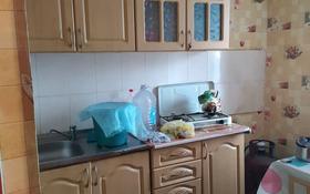 2-комнатная квартира, 45.3 м², 1/5 этаж, проспект Республики 49/1 за 4.7 млн 〒 в Темиртау