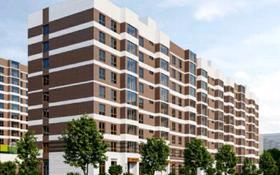 1-комнатная квартира, 47.52 м², 2/10 этаж, Кабанбай батыра 59 — Хусейн бен Талала за ~ 12.4 млн 〒 в Нур-Султане (Астана), Есиль р-н