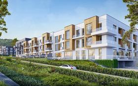 2-комнатная квартира, 62.3 м², микрорайон Ерменсай 9 за ~ 29 млн 〒 в Алматы, Бостандыкский р-н