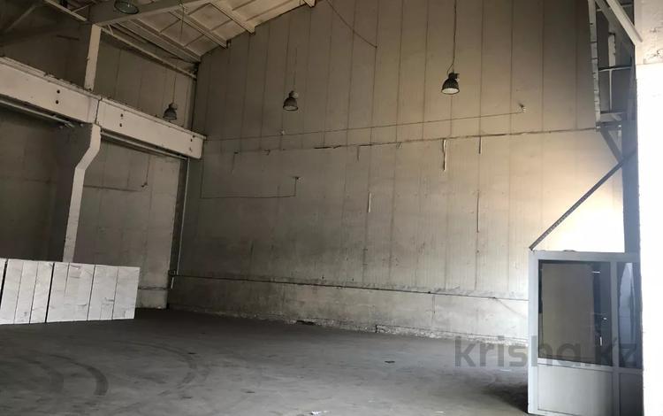 Промбаза , Спасская 68 за 1 100 〒 в Алматы, Турксибский р-н