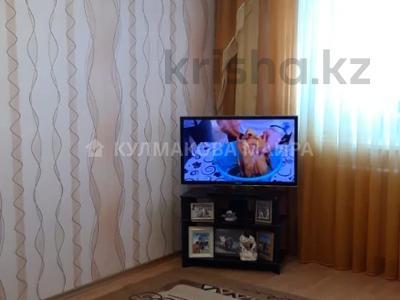 2-комнатная квартира, 67.8 м², 8/10 этаж, Майлина 14 за 20 млн 〒 в Нур-Султане (Астана), Алматы р-н — фото 3
