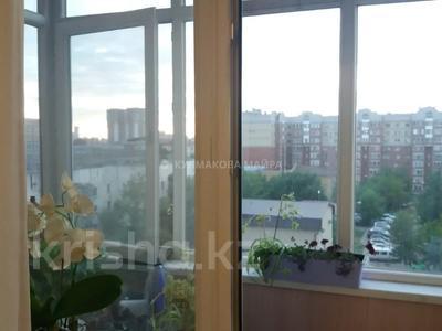 2-комнатная квартира, 67.8 м², 8/10 этаж, Майлина 14 за 20 млн 〒 в Нур-Султане (Астана), Алматы р-н — фото 5