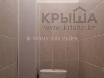 2-комнатная квартира, 67.8 м², 8/10 этаж, Майлина 14 за 20 млн 〒 в Нур-Султане (Астана), Алматы р-н — фото 8