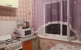 3-комнатная квартира, 63 м², 4/5 этаж посуточно, проспект Металлургов 23/1 за 8 000 〒 в Темиртау