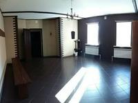 Здание, площадью 480 м²