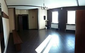 Здание, площадью 480 м², Мкр Оазис 3 за 58 млн 〒 в Караганде, Казыбек би р-н