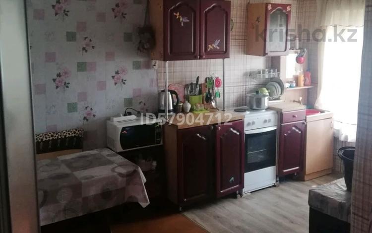 3-комнатный дом, 52 м², 2 сот., Павлодар за 6 млн 〒