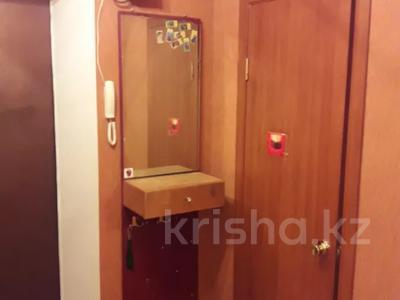 1-комнатная квартира, 37 м² по часам, Иртышская (Пивнофф) 11 — проспект Ауэзова за 1 000 〒 в Семее — фото 11