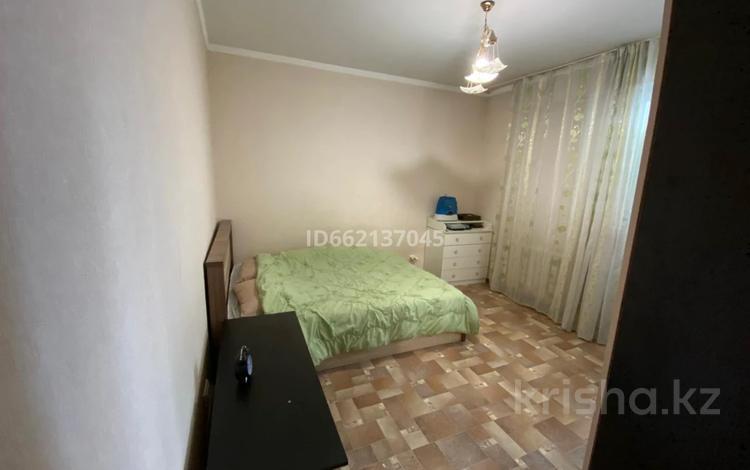 2-комнатная квартира, 63 м², 12/16 этаж помесячно, Сарайшык 5/1 за 140 000 〒 в Нур-Султане (Астана), Есиль р-н