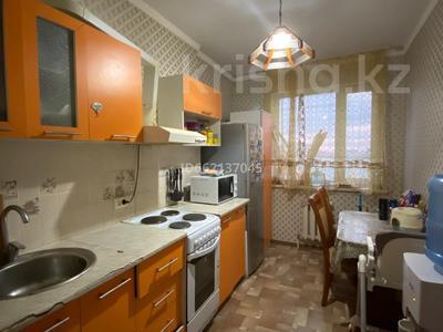 2-комнатная квартира, 63 м², 12/16 этаж помесячно, Сарайшык 5/1 за 140 000 〒 в Нур-Султане (Астана), Есиль р-н — фото 3
