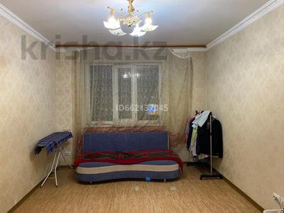 2-комнатная квартира, 63 м², 12/16 этаж помесячно, Сарайшык 5/1 за 140 000 〒 в Нур-Султане (Астана), Есиль р-н — фото 5
