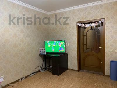 2-комнатная квартира, 63 м², 12/16 этаж помесячно, Сарайшык 5/1 за 140 000 〒 в Нур-Султане (Астана), Есиль р-н — фото 6