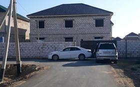 6-комнатный дом, 360 м², 30.25 сот., Лазурная 60/1 за 30 млн 〒 в Приморском