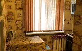 2-комнатная квартира, 58 м², 1/5 этаж, мкр Новый Город, Гоголя 49 за 14 млн 〒 в Караганде, Казыбек би р-н