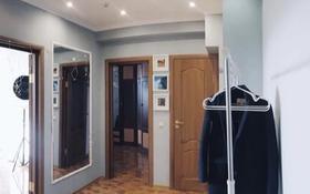 2-комнатная квартира, 80 м², 14/14 этаж помесячно, Сыганак 10 — Сауран за 160 000 〒 в Нур-Султане (Астана), Есиль р-н