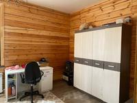 3-комнатный дом, 140 м², 5 сот.