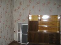 4-комнатный дом, 140 м², 9 сот.