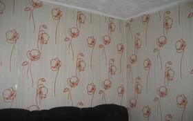4-комнатный дом, 140 м², 9 сот., Рабочая 19 за 4.8 млн 〒 в Усть-Каменогорске