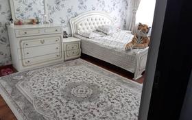 3-комнатная квартира, 64 м², 5/5 этаж, Мкр Самал 40 за 15.5 млн 〒 в Талдыкоргане