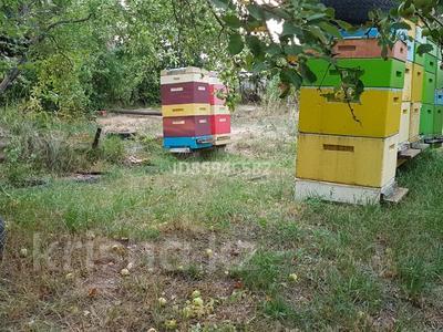 Дача с участком в 10 сот., Батан за 3.2 млн 〒 — фото 22